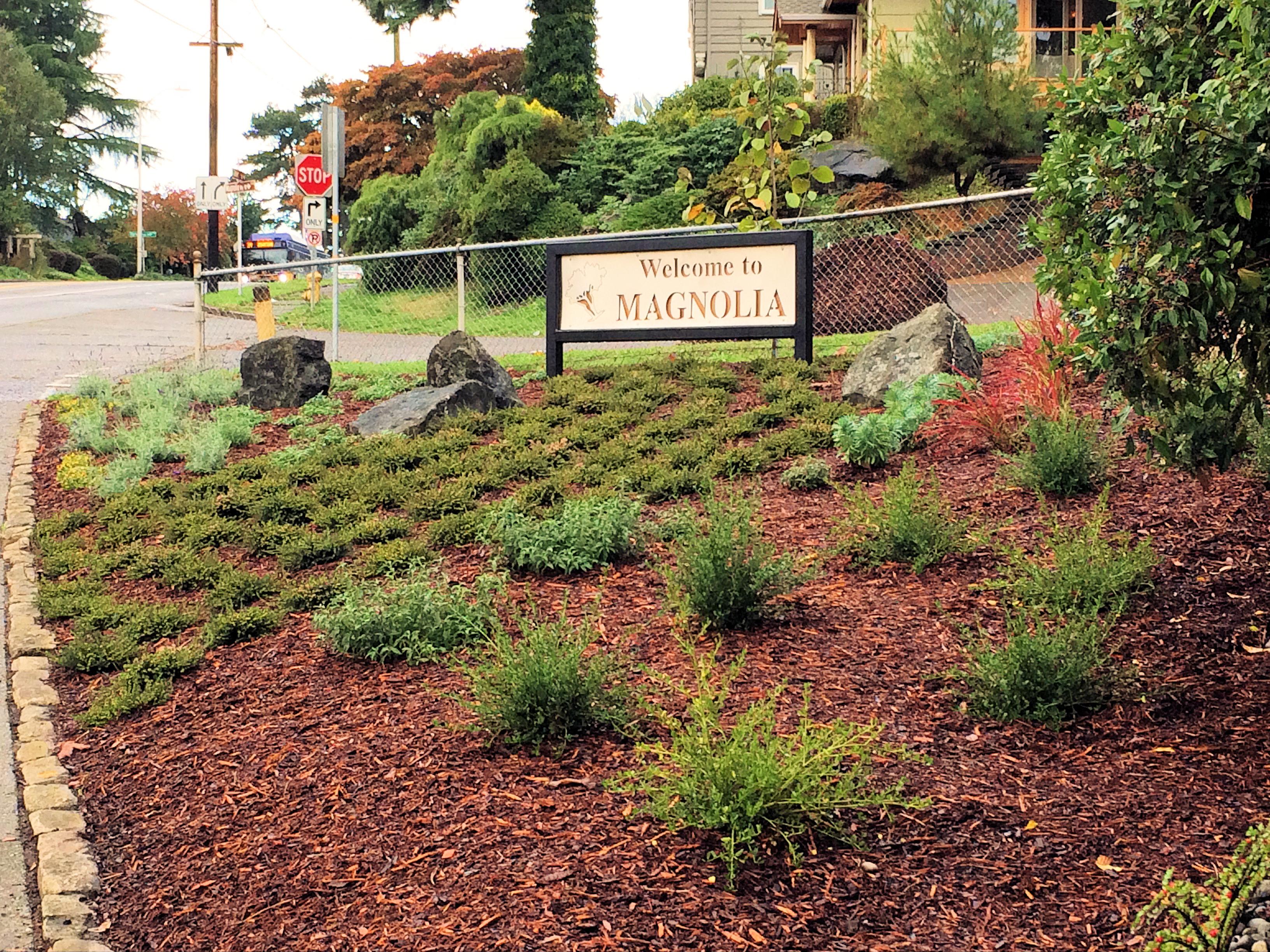 Magnoliagarden.com Magnolia Garden Center | Seattle, WA Gifts and ...